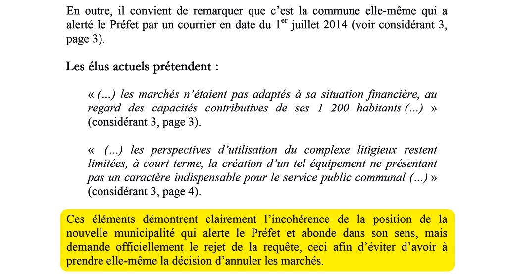 analyse_avocat