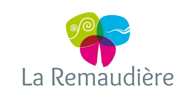 logo_remaudiere